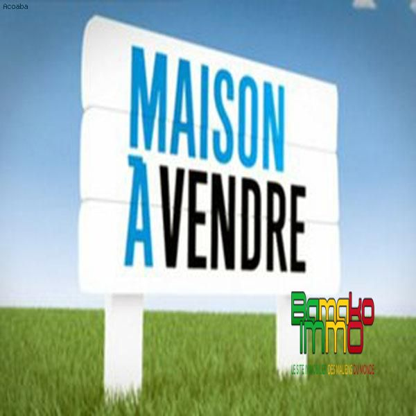 Emejing maison a vendre a abidjan photos for Abidjan location maison