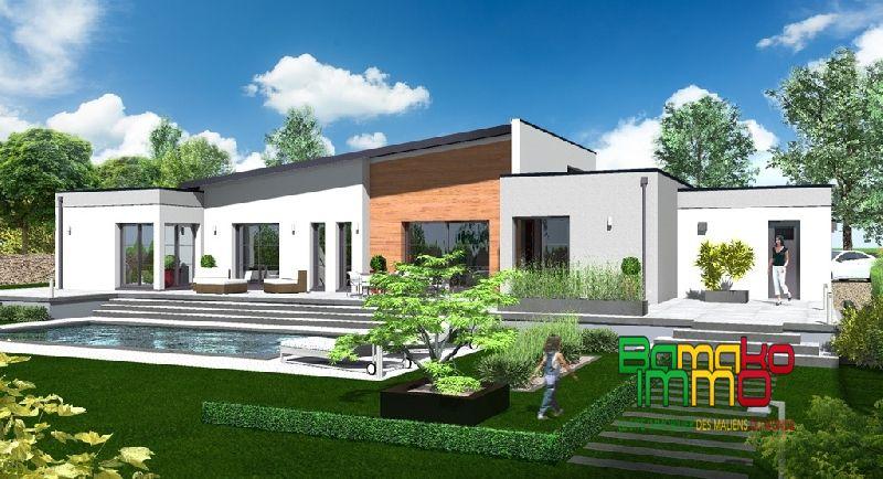 vente neuf construire achat construction bamako