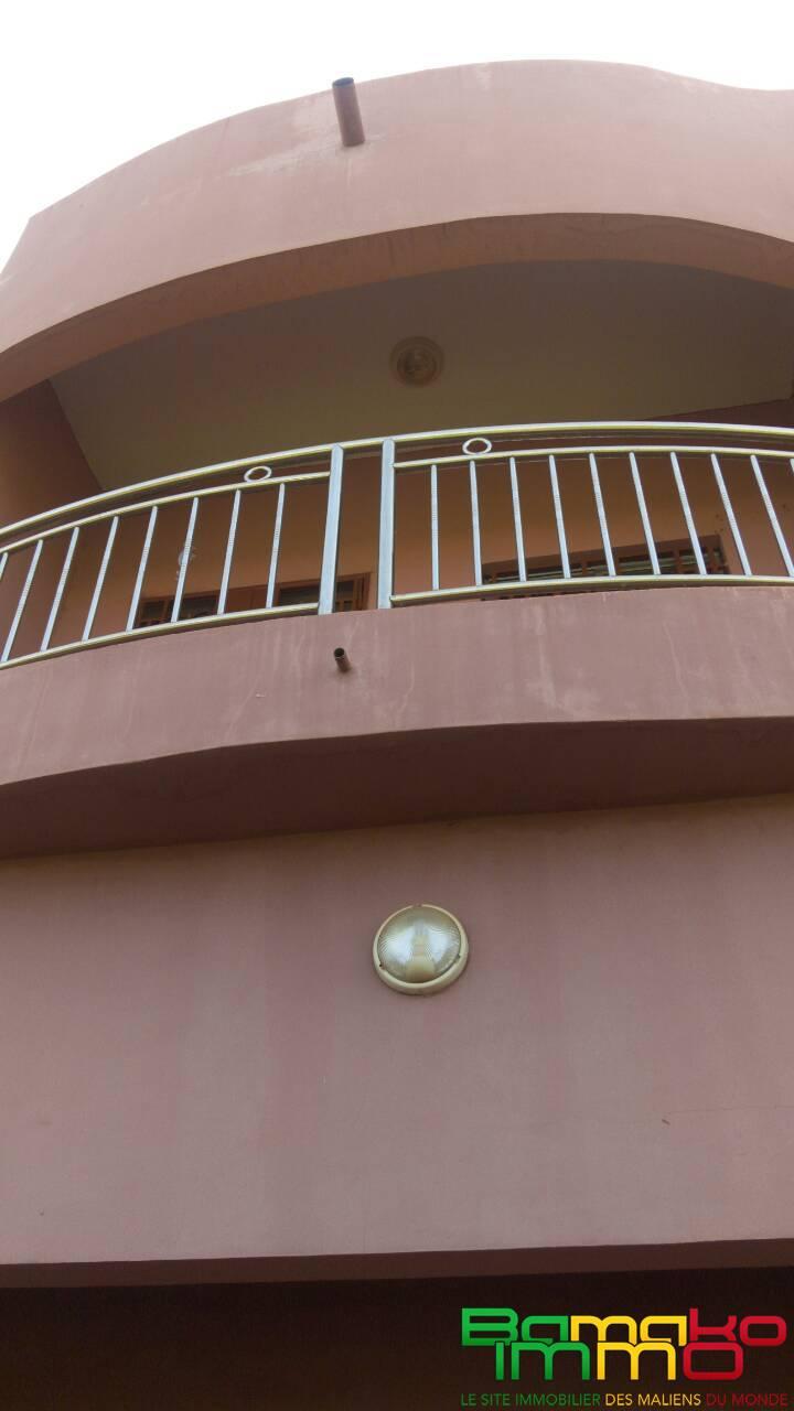 location appartements sotuba tdi8046 appartement non meubl louer sotuba aci bamako mali. Black Bedroom Furniture Sets. Home Design Ideas