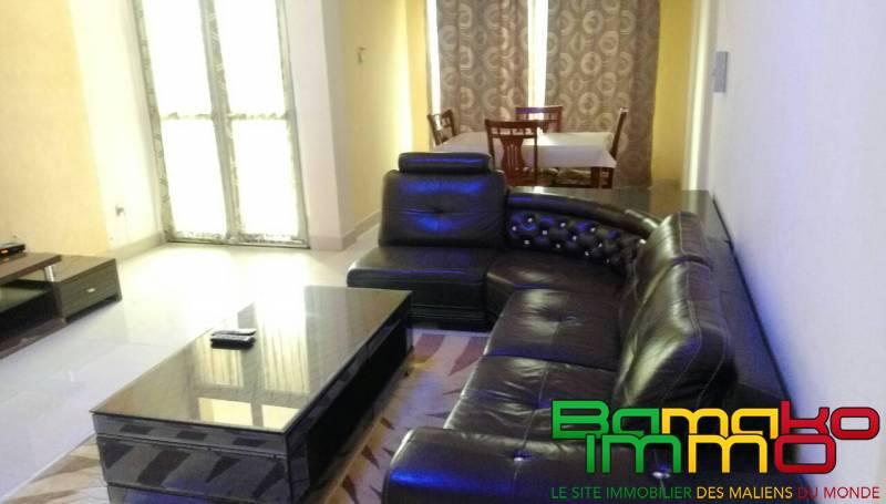location appartements meubl s aci 2000 tdi9091 a louer a l aci 2000 appartement meubl. Black Bedroom Furniture Sets. Home Design Ideas