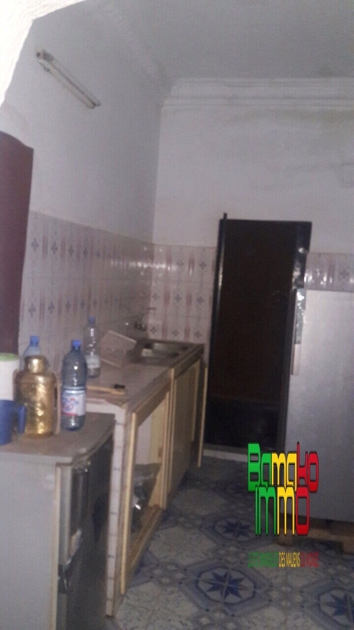 Location appartements banankabougou tdi5239 for Location non meuble