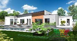 refz3 construction maison bamako mali - Construire Une Maison Au Mali